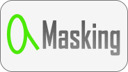 masking powder coating