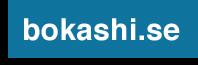 www.bokashi.se