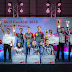 """""""เอ็มจี"""" มุ่งยกระดับมาตรฐานการบริการจับมือผู้จำหน่ายทั่วประเทศ จัดแข่งขันทักษะพนักงานประจำปี """"MG Skill Contest"""""""