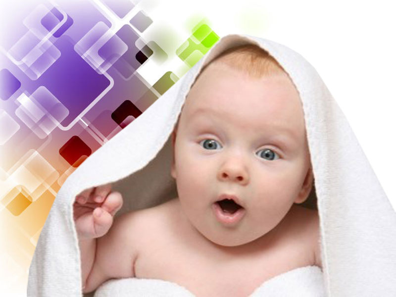 Free Funny Baby Pictures Images