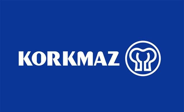 Bursa Karacabey Korkmaz Yetkili Servisi