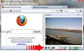 Win for version free mozilla download latest firefox xp