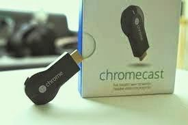 What can chromecast stream, video streamer chromecast, chromecast reviews, chromecast movies