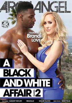 A Black And White Affair Vol. 2 (2018)