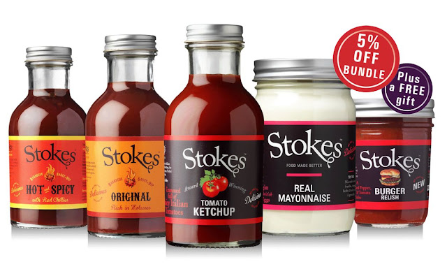 http://www.stokessauces.co.uk/category/shop?product_filter%5BFor%20BBQ%5D=6