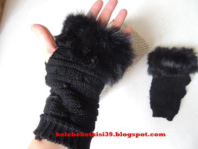 zaful-glove