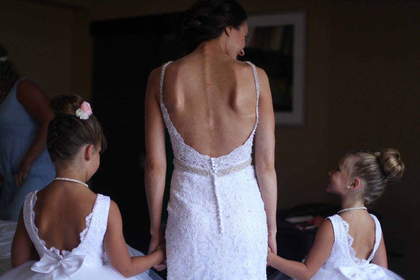 Minneapolis Wedding Dress Shops 44 Trend  groom a beautifully