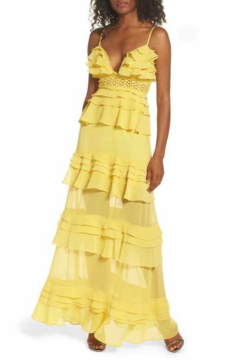 Maxi Dress For Wedding 97 Superb Whatever you do do