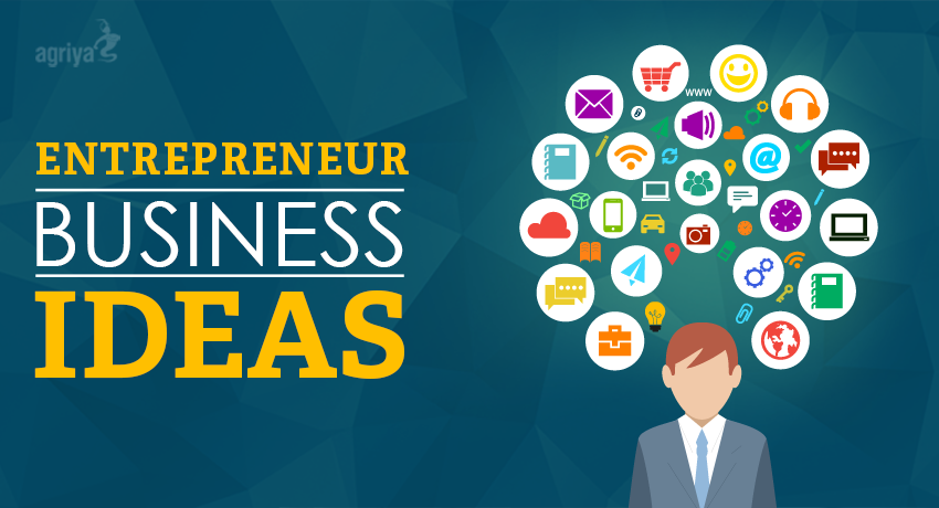 8 Online Business Ideas With No Investment How To Make