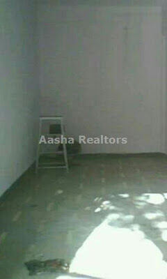 www.aasharealtors.co.in  Neeta Shah