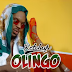 Video | Ketchup – Olingo | Download Mp4
