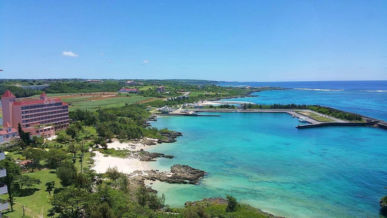 沖繩-沖繩景點-推薦-沖繩自由行景點-沖繩北部景點-沖繩南部景點-沖繩中部景點-沖繩那霸景點-地圖-沖繩旅遊-沖繩觀光-行程-必去景點-必玩景點-必遊景點-遊記-Okinawa-attraction-Toruist-destination