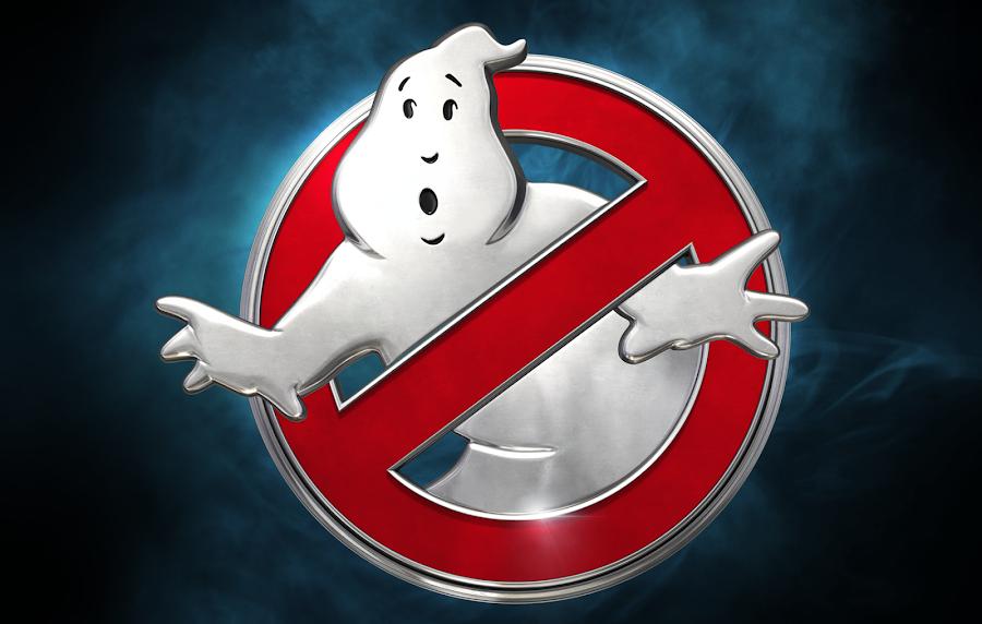 ตัวอย่างหนังใหม่ : Ghostbusters  (บริษัทกำจัดผี) ซับไทย banner