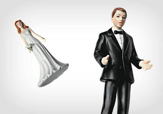 Resultado de imagem para como salvar seu casamento