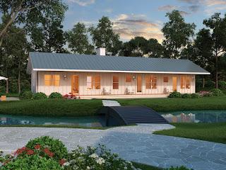 Ranch-House-Plans-Bridge-Over