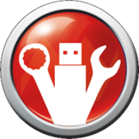 Paragon Virtualization Manager Professional