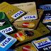 Làm thẻ tín dụng ngân hàng nào uy tín nhất?