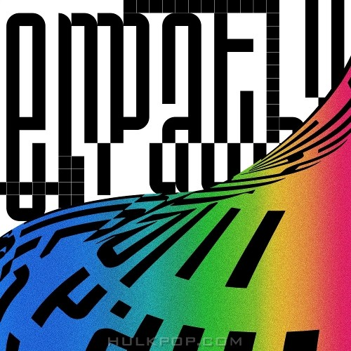 NCT – NCT 2018 EMPATHY (ITUNES PLUS AAC M4A)