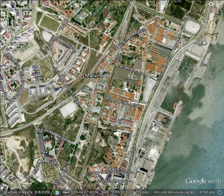 rua do açucar lisboa mapa RUAS DE LISBOA ALGUMA HISTÓRIA: Junho 2013 rua do açucar lisboa mapa