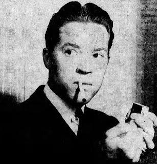 Irving Wheeler