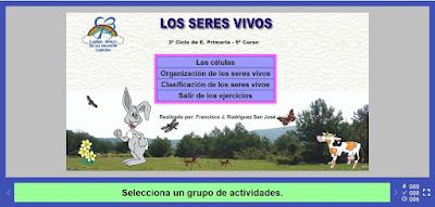 http://www.clarionweb.es/5_curso/jclic/c_medio/cm_501/cm_501.htm