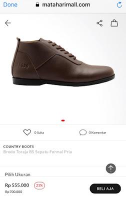 sepatu-boots-pria