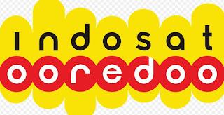 Lowongan Kerja Terbaru Indosat Ooredoo November 2017