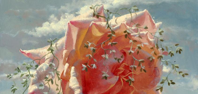 Alexei Antonov - Page 4 Alexei+Antonov+1957+-+RussianBorn+American+Stil+lifes+painter