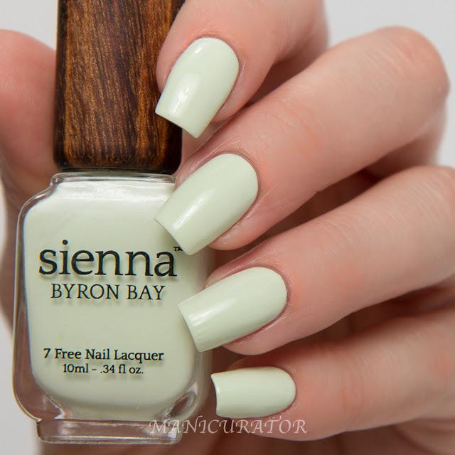 Sienna-BYRON-BAY-Utopia-swatch-review