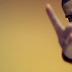 Illuminati Music Industry : Rap Star Believed That He Had To Sacrifice His Friend To Join Illuminati