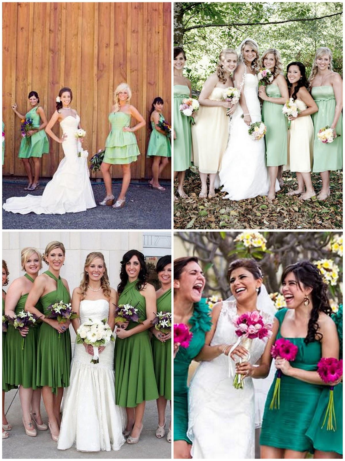 spesso Matrimonioe un tocco di classe: Consigli per la Scelta dell  JQ76
