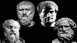 Oι γνώσεις των Αρχαίων Ελλήνων για τον καρκίνο και τη θεραπεία του