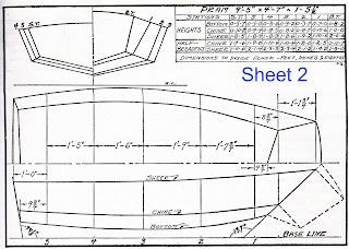 Sheet 2 (Page 31)