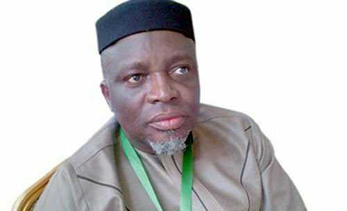 JAMB has said it would not interfere with the list of candidates sent by institutions for the 2016 admissions, either by addition or removing of names.