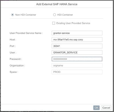 SAP HANA Certifications, SAP HANA Tutorial and Material, SAP HANA Learning, SAP HANA Guides