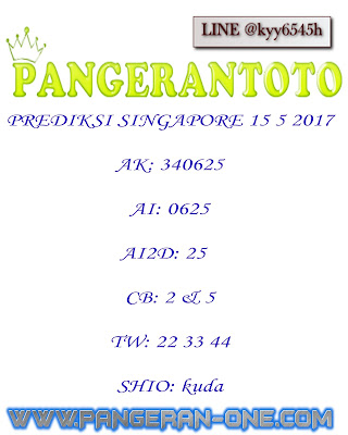 www.pangeran-two/home/register