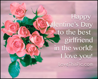 Happy-Valentines-Day-Greetings-pictures-For-Your-Best-Girlfriend-176
