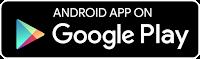 Download Mendeley untuk Android