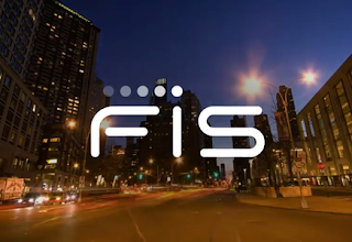 FIS Global Walkin Drive for Freshers On 19th to 31st Mar 2017(Any Graduates)
