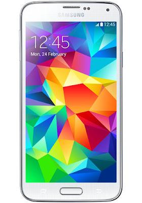 Daftar Harga HP Samsung Terbaru, Daftar Harga Samsung Galaxy Terbaru, Samsung Galaxy S5, Spesifikasi Samsung Galaxy S5, Harga Samsung Galaxy S5, Review Samsung Galaxy S5, Samsung galaxy S5 Terbaru