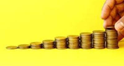 Sistem Keuangan: Pengertian dan Fungsi Fungsi Sistem Keuangan Terlengkap