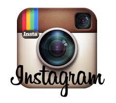 ����� ����� �������� instagram 2016 ��������� ��������� ����� ����� �����