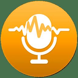 Sidify Music Converter Professional v2.1.7 Full version