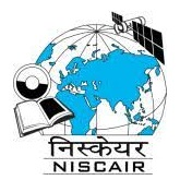 NISCAIR Recruitment 2017 2018 Walk-In 11 Research Interns Vacancies