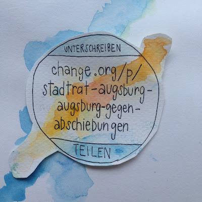https://www.change.org/p/stadtrat-augsburg-augsburg-gegen-abschiebungen