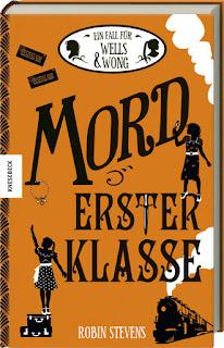 http://www.knesebeck-verlag.de/mord_erster_klasse/t-1/593