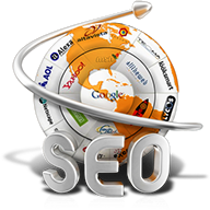 Minneapolis SEO, Mpls SEO, Minneapolis SEO Company, SEO Services, B2B Direct Mail, Website Design Services