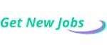 Getnewjobs.co.in, Sarkari Results, Sarkari Naukri, Latest Jobs Vacancy Update 2019