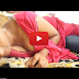Bangladeshi hot girls pictures