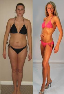 venus factor-the venus factor-venus factor review-woman the venus factor weight loss-venus factor loss weight fat female-venus factor diet-venus factor 12 week complete program-venus factor diet plan-venus muscle factor without building diet-the venus factor review